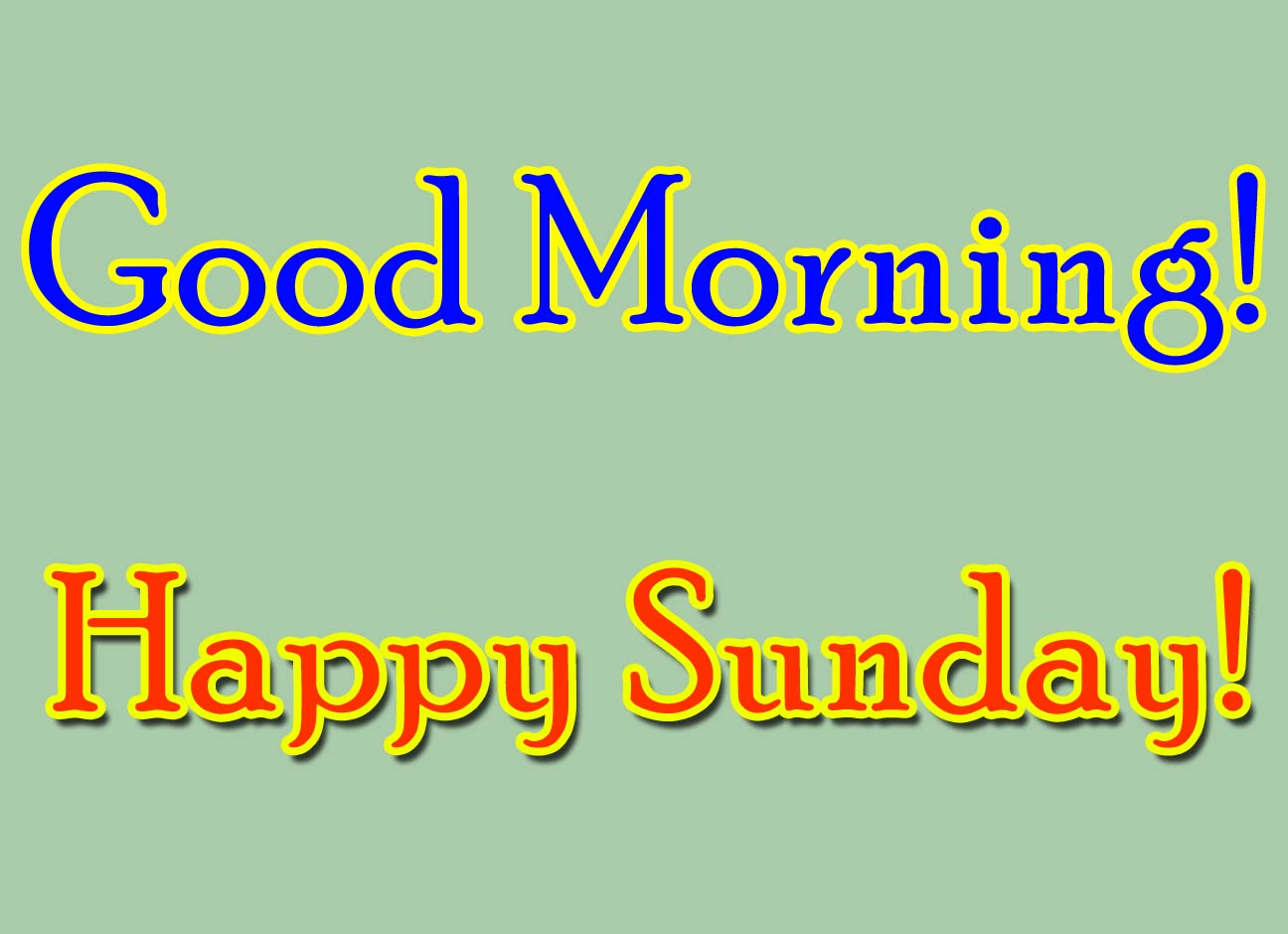 happy_sunday_morning_thumb