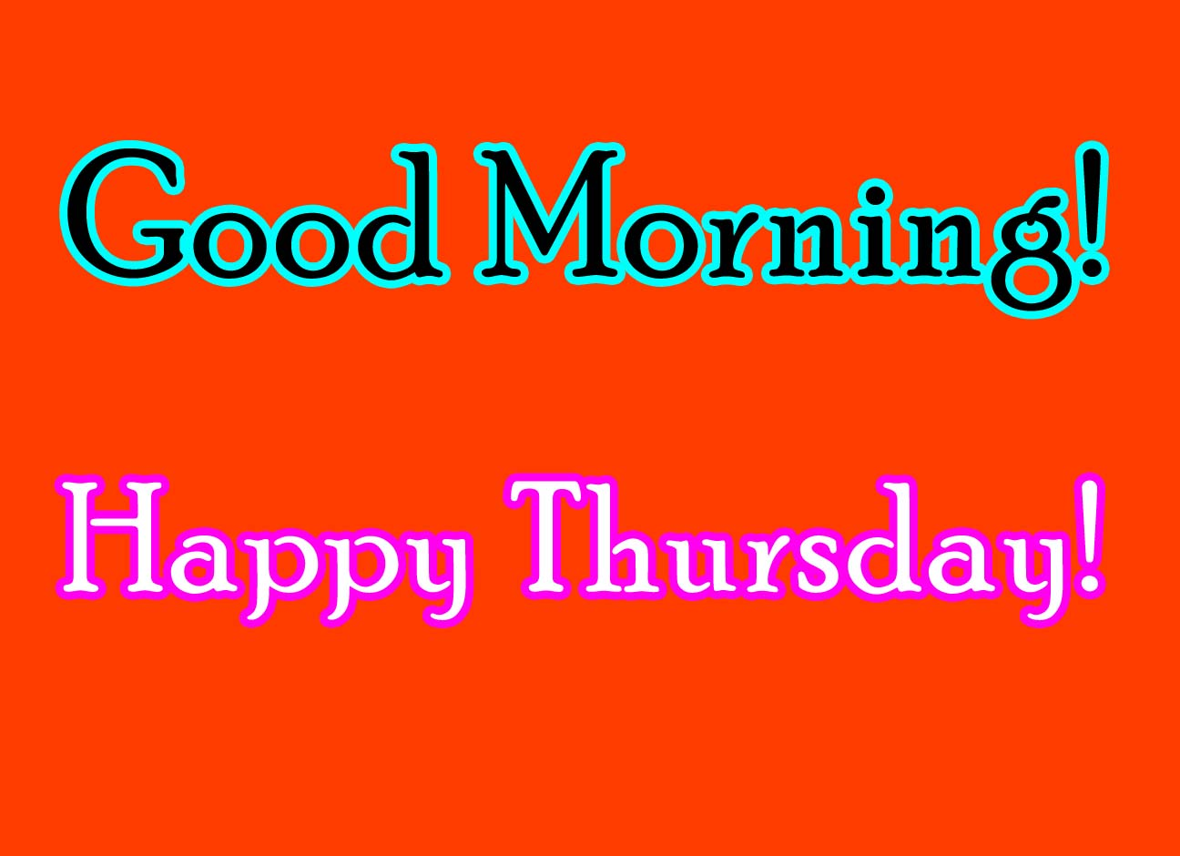 happy_thursday_morning_thumb