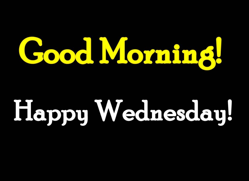 happy_wednesday_morning
